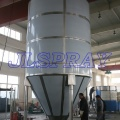 Spray Dryer for Chinese Traditional Medicine (Herb Medicine)