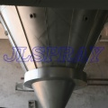 QPG Air Stream Spray Dryer
