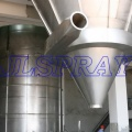 Air Stream Spray Dryer